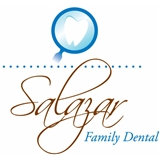 Salazar Family Dental