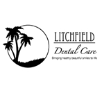 Litchfield Dental