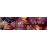 Tried and True Nutrition, Inc.