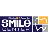 BELLE MEADE SMILE CENTER