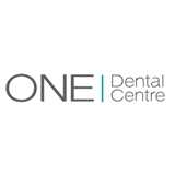 ONE Dental Centre