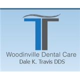 Woodinville Dental Care