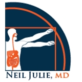 Neil Julie MD