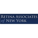 Retina Associates of New York