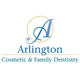 Arlington Cosmetic and Family Dentistry