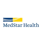 MedStar Harbor Hospital Orthopaedics