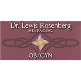 Lewis Rosenberg, MD,  a division of WHP