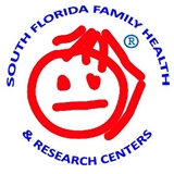 South Florida Family Health and Research Centers