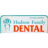 Hudson Family Dental - Dr. Khurana