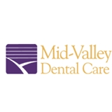 Mid-Valley Dental Care