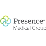 Presence Medical Group - Joliet Madison