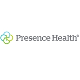 Presence Medical Group - Cardio and FamilyMedicine
