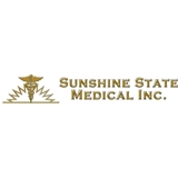 Sunshine State Medical Inc