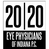 20/20 Eye Physicians of Indiana, P.C.
