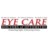 Eye Care Doctors of Optometry