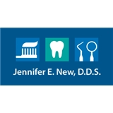 Jennifer E. New, DDS