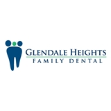 Glendale Heights Family Dental