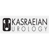 Kasraeian Urology
