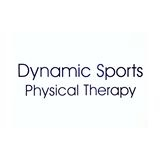 Dynamic Sports Physical Therapy