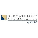 Dermatology Associates of DFW