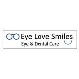 Eye Love Smiles Eye & Dental Care