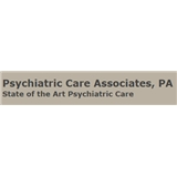 Psychiatric Care Associates, PA