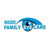 Marlboro Family Eye Care