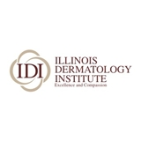 Illinois Dermatology Institute, LLC