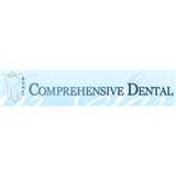 Rana Comprehensive Dental