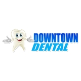 Downtown Dental CT