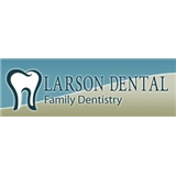 Larson Dental - Family Dentistry