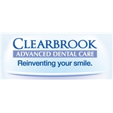 Clearbrook Advanced Dental Care