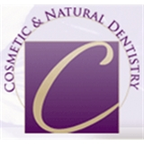 Cosmetic & Natural Dentistry