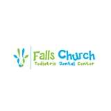 Falls Church Pediatric Dental Center