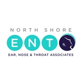 North Shore Ear, Nose and Throat Associates
