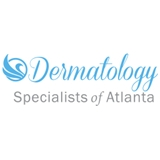 Dermatology Specialists of Atlanta
