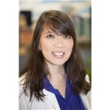 Susie Chung, M.D.