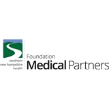 Foundation Internal Medicine