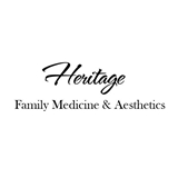 Heritage Family Medicine and Aesthetics