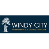 Windy City Orthopedics & Sports Medicine