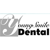 Young Smile Dental