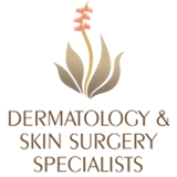 Dermatology & Skin Surgery Specialists of Arizona