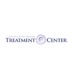 Cancer and Blood Disorders Treatment Center