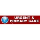 Urgent and Primary Care