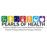 Pearls of Health
