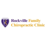Rockville Family Chiropractic Clinic