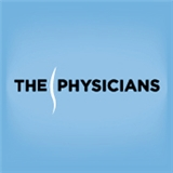 The Physicians Spine & Rehabilitation