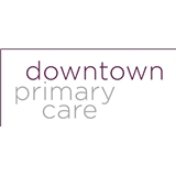 Downtown Primary Care
