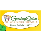 Growing Smiles of Northern Virginia