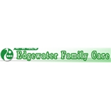 Edgewater Family Care Center